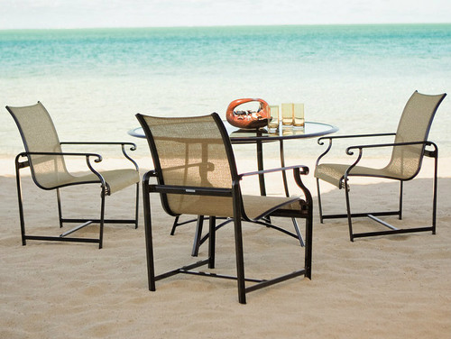 Aegean_Dining-Aegean_Brown_jordan-Brown_Jordan-patio_furniture_los_angeles-img1.jpg