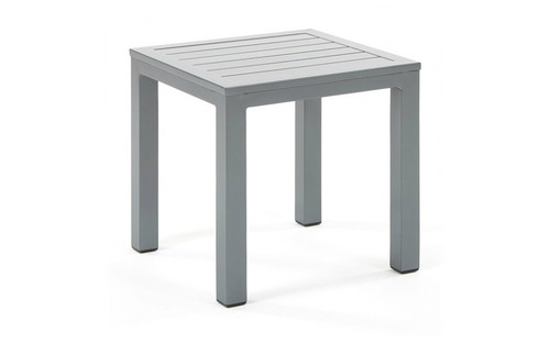Outdoor_Furniture-Pacific_Patio_Furniture-sunset-beach-aluminum-18_inch_side_end_table-img1.jpg
