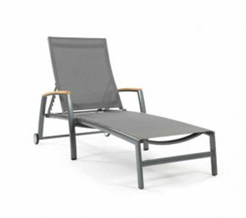 Outdoor_Furniture-Pacific_Patio_Furniture-sunset-beach-aluminum-teak-adjustable-chaise-lounge-chair-img.jpg
