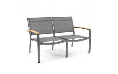 Outdoor_Furniture-Pacific_Patio_Furniture-sunset-beach-aluminum-teak-arm-settee-lounge-chair-img1.jpg