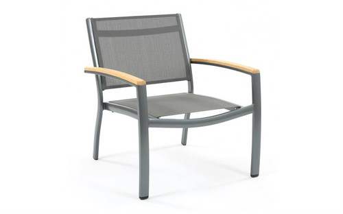 Outdoor_Furniture-Pacific_Patio_Furniture-sunset-beach-aluminum-teak-arm-sling-lounge-chair-img1b.jpg