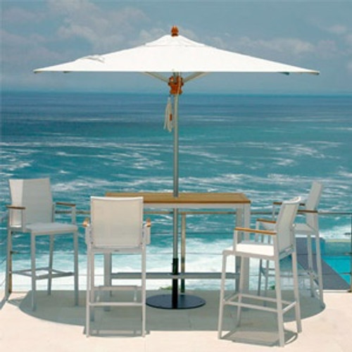 Outdoor_Bar_Sets-Outdoor_bars-outdoor_furniture-patio_Furniture