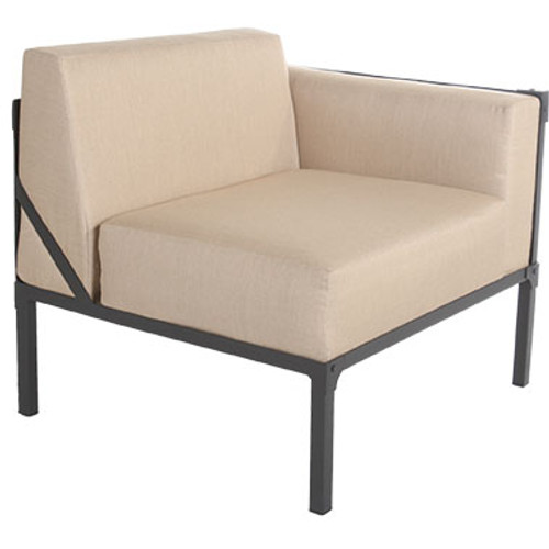 Outdoor_Furniture-Pacific_Patio_Furniture-Ow-Lee-Creighton-left-Sectional.img2.jpg