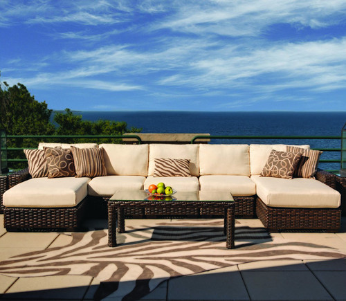 Contempo_lloyd_flanders-wicker_sectional_patio_furniture-patio_furniture_los_angeles-Lloyd_flanders_los_angeles-img1.jpg