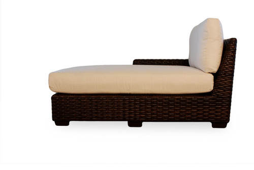 Outdoor_Furniture-Pacific_Patio_Furniture-Lloyd_Flanders-Contempo_Right_Arm_Chaise-img3 .jpg
