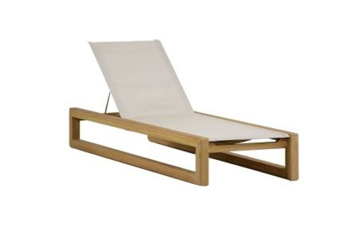Summer_Classics_Bali_Teak_Chaise_Lounge-teak_chaise_lounge-outdoor_teak_furniture_los_angeles-outdoor_teak_chaise-img.jpg