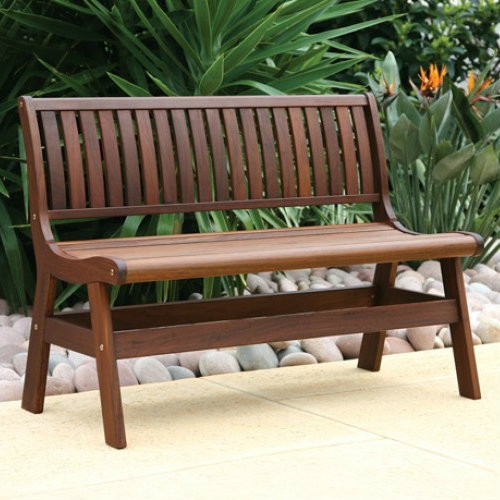 Jensen_Amber_II_Bench-Jensen_Leisure-Outdoor_wood_bench-img2.jpg