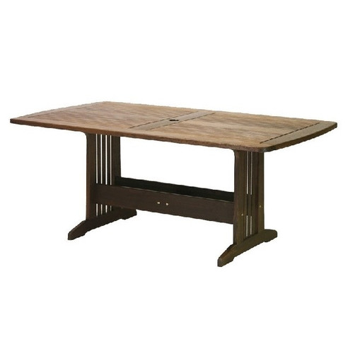Jensen_belmont_dining_table-ipe_wood_dining_table-wood_patio_table-img.jpg