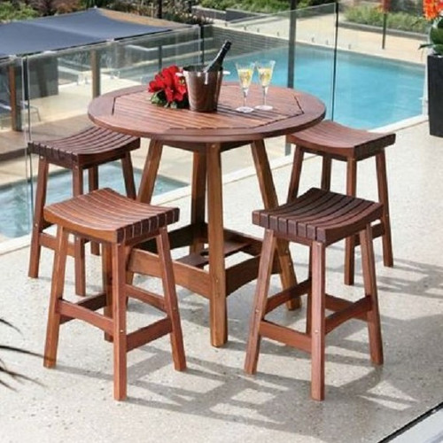 -hardwood_outdoor_bar_set-outdoor_bar_set-outdoor_bar_dining-ipe_patio_dining-ipe_bar_set-img.jpg