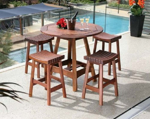 Opal_hidining_high_dining_bar_set_stools