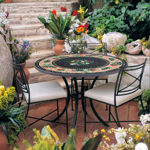 Outdoor_Furniture_Pacific_Patio_Furniture_Neille_Olson_bistro_mosaic_dining_img1.jpg