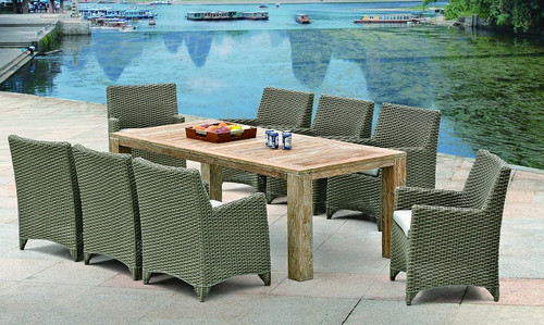 Rio_teak_dining-sunset_Beach_by_Pacific_Patio_Furniture-outdoor_teak_dining-img.jpg