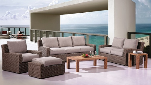 gray_wicker_patio_furniture-gray_wicker_seating-outdoor_patio_furniture-img.jpg