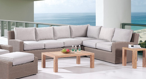Rio-Sunset_Beach_Outdoor-Sectional-wicker-seating-img.jpg