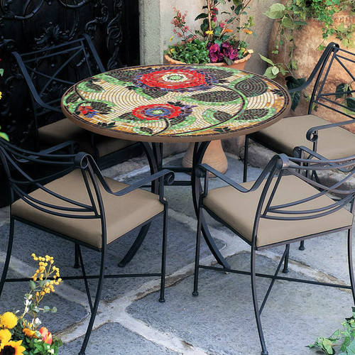 Outdoor_Furniture-Pacific_Patio_Furniture-Neille_Olson_KNF_bistro_mosaic_table-neille_olson_knf_los_angeles-img1.jpg