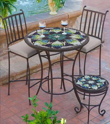 Knf_neille_olson_mosaic_bar_table-knf_neille_olson-Outdoor_mosaic_bar_table-outdoor_bar_set-patio_bar_set-outdoor_patio_bar_set-img.jpg