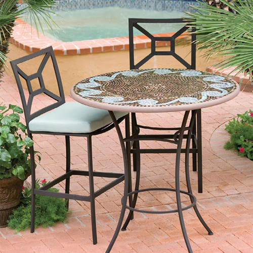 Outdoor_Furniture-Pacific_Patio_Furniture-KNF_Neille_Olson_mosaic_bar_table-KNF_Neille_Olson_mosaic_High_Dining-img1.jpg