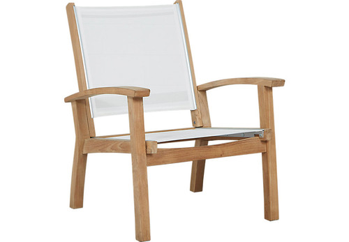low_profile_teak_chair-teak_sling_club_chair-teak_sling_chair_los_angeles-outdoor_teak_furniture-outdoor_teak_furniture_los_angeles-Modern_teak_sling_chair-img.jpg