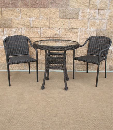 Patio_Renaissance_Universal_30in_Round_Bistro_Table-outdoor_wicker_dining-wicker_bistro_set-glass_top_wicker_dining_set-img.jpg