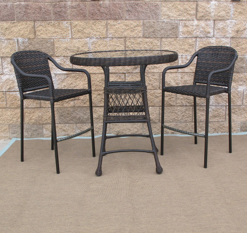 1Outdoor_Furniture-Pacific_Patio_Furniture-Patio_Renaissance-Universal_36in_Round_Bar_set-img2.jpg