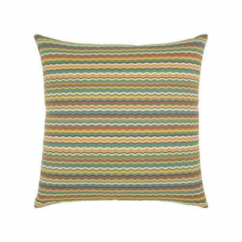 Elaine_Smith_Outdoor_pillows-Rosita-1N2-img.jpg