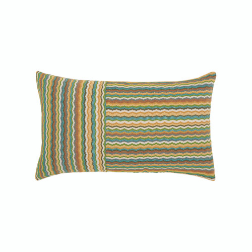 Elaine_Smith_Outdoor_pillows-Rosita_Lumbar-1N3-img.jpg