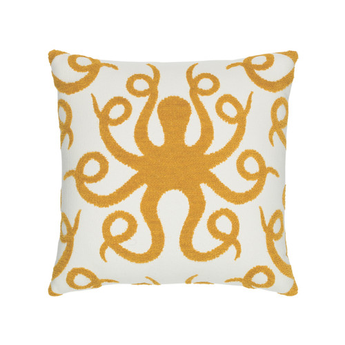 Elaine_Smith_Outdoor_pillows-Octoplush_Gold-3V2-img.jpg