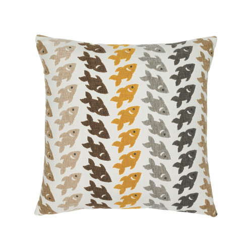 Elaine_Smith_Outdoor_Pillows-Oceana_Gold-3w2-img.jpg
