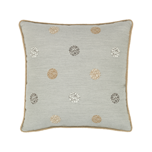 Elaine_Smith_Outdoor_Pillows-Celestial_Silver-4c2-img.jpg