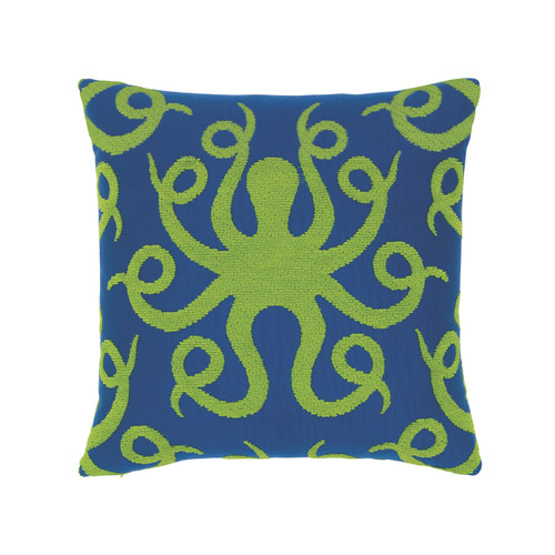 Octoplush_marine_elaine_smith_outdoor_pillow_blue_green-img.jpg