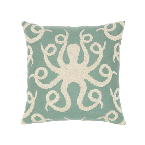 Elaine_Smith_Outdoor_pillows-Octoplush_Spa-4H2-img.jpg
