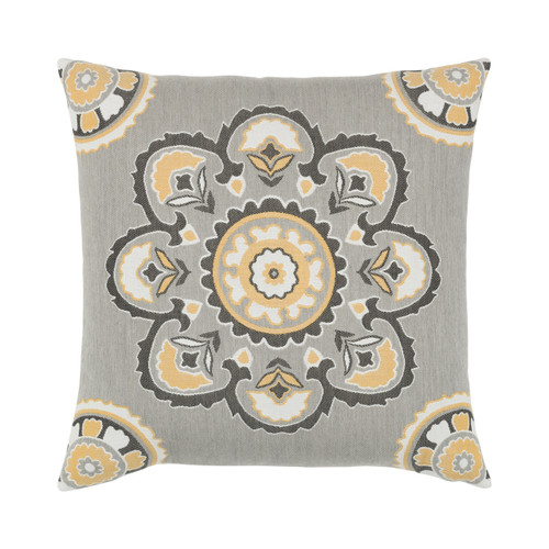 Bukhara_Eclipse_Elaine_Smith_Pillows_4T1-elaine_smith_pillows_4T1-elaine_Smith_Pillows-outdoor_pillows-sunbrella_pillows-img.jpg