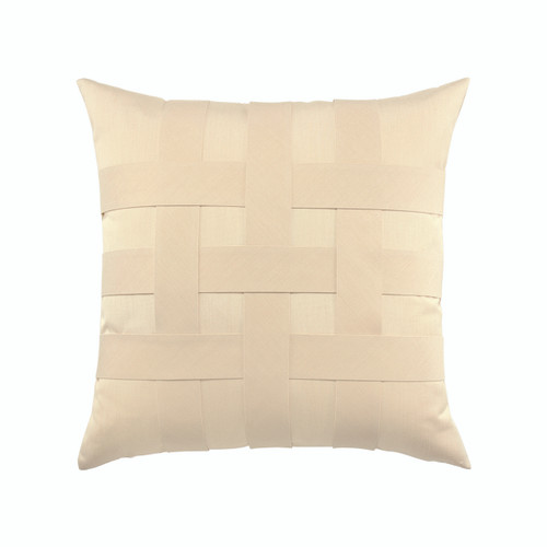 basketweave_ivory_elaine_smith_pillows-elaine_smith_pillows-nd1-outdoor_pillows-sunbrella_pillows-img.jpg