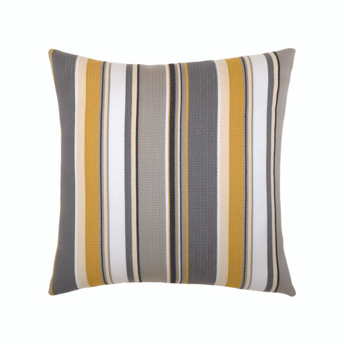 Elaine_Smith_ Outdoor_Pillows-shadow_stripe-yb1-img2.jpg