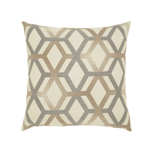 Elaine_Smith_Outdoor_Pillows-Lustrous_Lines-ZK2-img.jpg