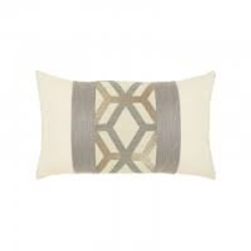 Elaine_Smith_Outdoor_Pillows-Lustrous_Lines_Lumbar-ZK3-img2.jpg