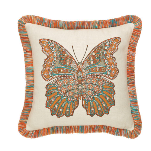 Elaine_Smith_Outdoor_Pillows-Mariposa_Coral_Fringed-7h2f-img.jpg