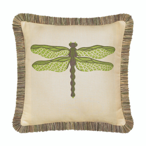 Dragonfly_ Peridot_Elaine_Smith_Pillows_ODF2-elaine_smith_pillows_ODF2-elaine_Smith_Pillows-outdoor_pillows-sunbrella_pillows-img.jpg