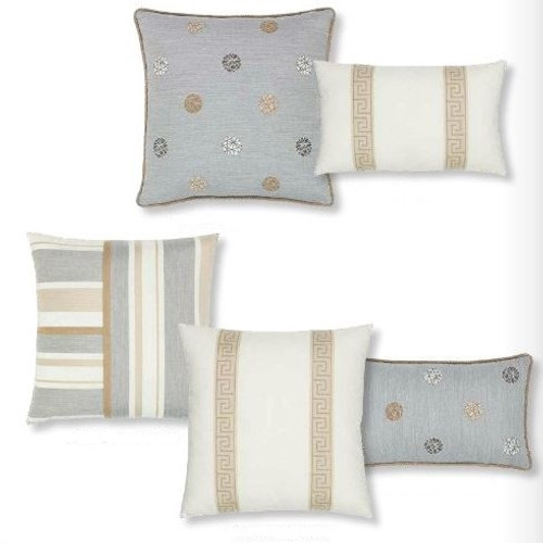 Elaine_Smith_Outdoor_Pillows-Grey_Shades-img.jpg