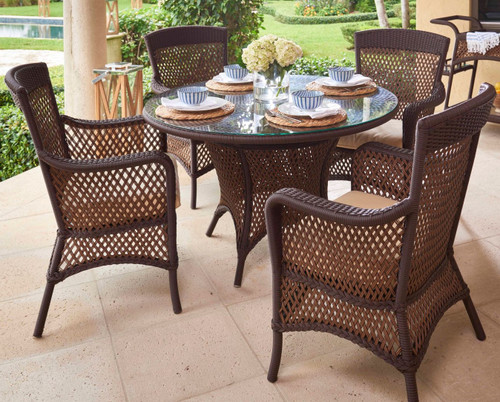 Lloyd_Flanders_Grand_Traverse_Dining_Set-Lloyd_Flanders_Grand_Traverse-Wicker_dining_set-traditional_wicker_dining_set-Lloyd_Flanders_Los_Angeles-img.jpg