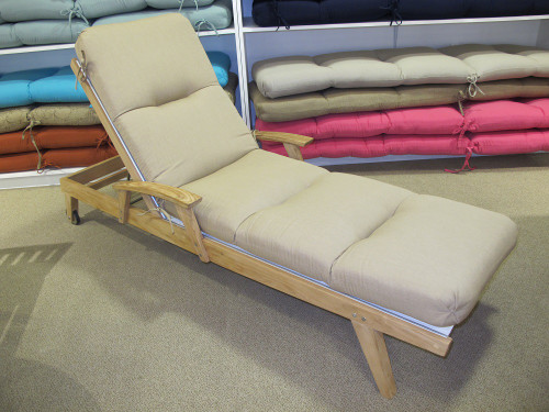 replacement_cushion_chaise_heather_beige_canvas1