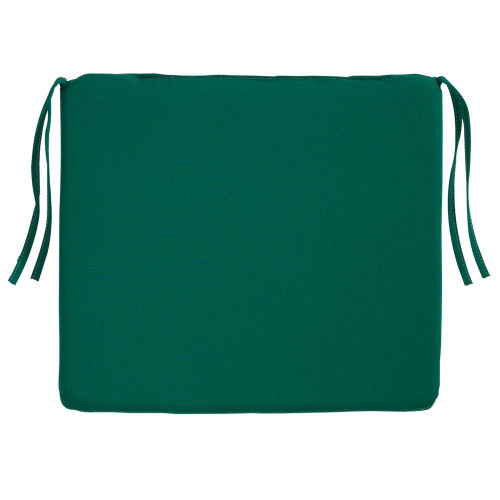 Forest_green_sunbrella_seat_pad_cushion_replacement