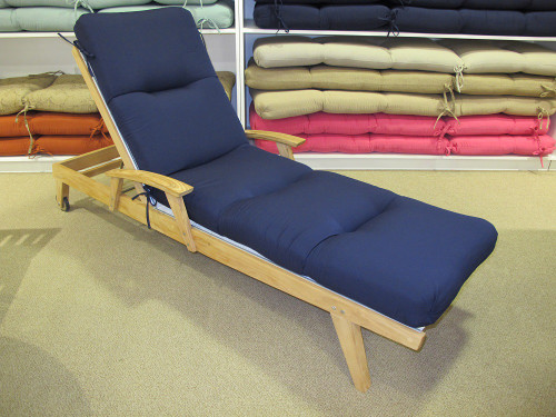 Replacement_Navy_Chaise_lounge_cushion_Canvas