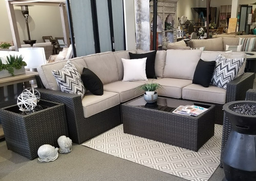 del_mar_patio_renaissance-wicker_sectional-patio_furniture_los_angeles-wicker_patio_furniture_los_angeles-img1.jpg