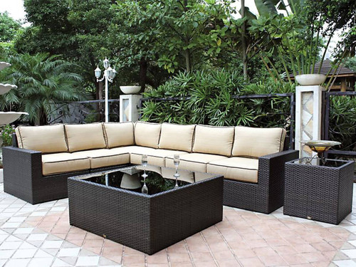 del_mar_sectional_seating_patio_renaissance_pacific_patio_furniture