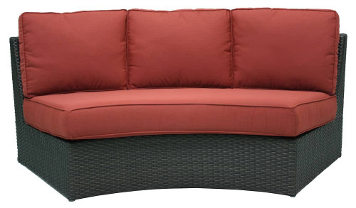 del_mar_curved_sofa_patio_renaissance-Patio_renaissance_curved_sofa_sectional-patio_furniture_los_angeles-wicker_patio_furniture-patio_renaissance-img-jpg