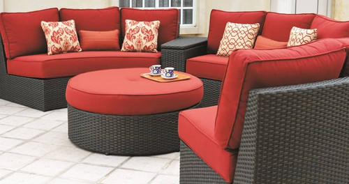 Outdoor_Furniture-Pacific_patio_furniture-Patio_Renaissance_del_mar_wicker_curved_sectional_seating-img.jpg