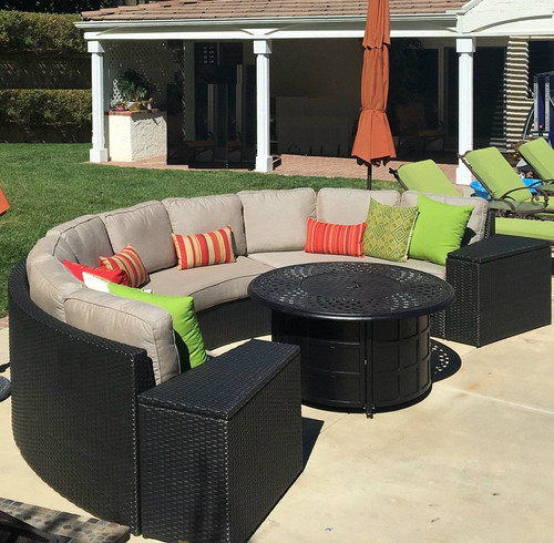 Outdoor_Furniture-Pacific_patio_furniture-Patio_Renaissance_Del Mar_wicker_curved_sectional_seating-img.jpg