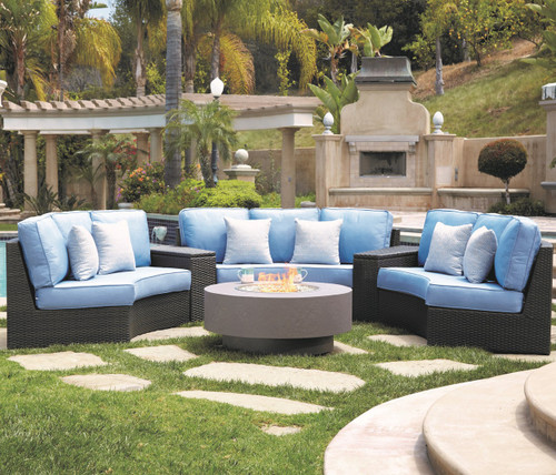 Patio_Renaissance_Del_Mar_wicker_curved_sectional_outdoor_furniture-curved_wicker_outdoor_furniture-curved_patio_Furniture-img.jpg