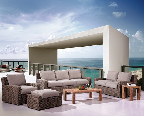 gray_wicker_patio_furniture-patio_furniture_los_angeles-wicker_patio_set-wicker_los_angeles-gray_wicker_seating_set-wicker_patio_seating_set-wicker_patio_furniture-img.jpg